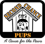 Second Chance Pups